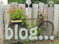 Progettazione giardini online per creare angoli di paradiso for Manuale progettazione giardini