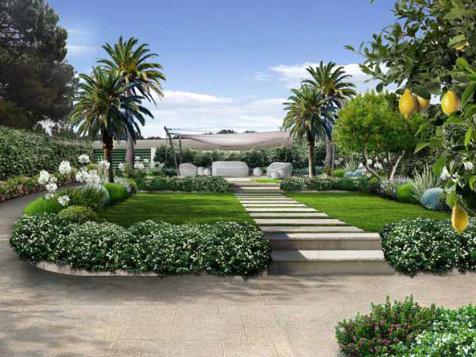 progetto-giardino-mediterraneo