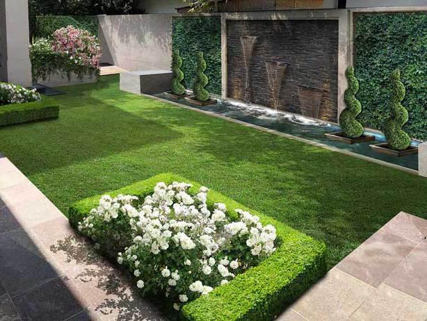Progettazione giardini online creare angoli di paradiso for Progettazione giardini on line