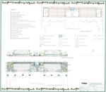 Il Progetto del giardino pensile
