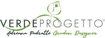Verde Progetto - Adriana Pedrotti Garden Desiger